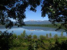 Descubre la Sierra Norte de Madrid
