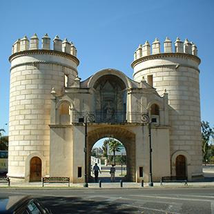 Badajoz, ciudad acariciada por el Guadiana