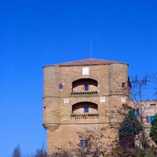 Benavente y sus Valles, tradiciones y románico