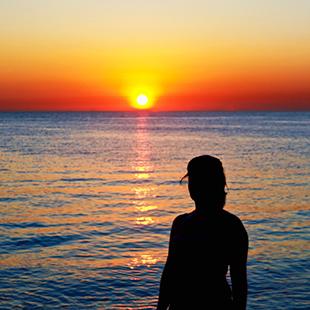 Ibiza, la isla que enamora por su encanto sin fin