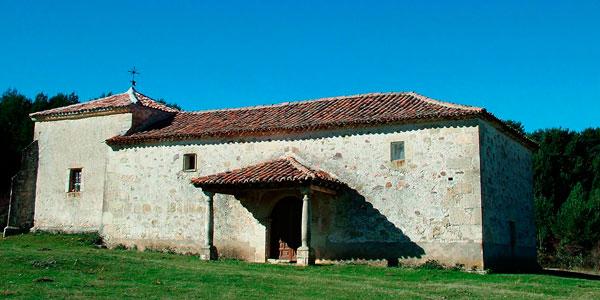 Casas Rurales Románico del Norte de Guadalajara