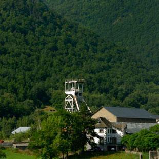 Valle de Laciana, vibrante Reserva de la Biosfera